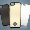 Чехлы зарядки iPhone