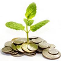 Финансовый код успеха